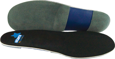 ANTARES FOOT ORTHOTIC