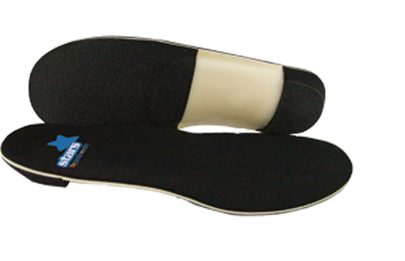 POLARIS FOOT ORTHOTIC