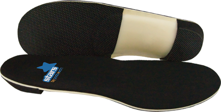 SIRIUS FOOT ORTHOTIC